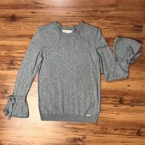 Michael Kors sweater top. Size S.